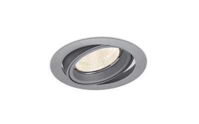 EO 2143 LED