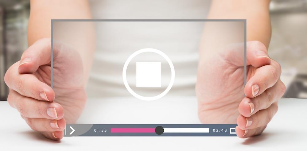 Découvrez la vidéo institutionnelle de TRATO-TLV