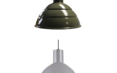AR 5036-D LED