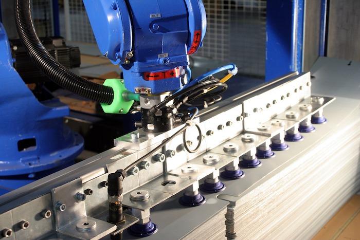 equipement-industriel-IMG_8554