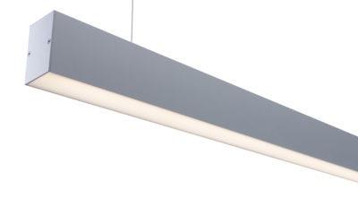 SE 5080 LED