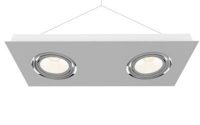 LS 2242 LED