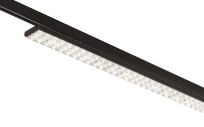 LS 5017-C LED