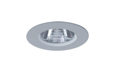 EO 2180 LED