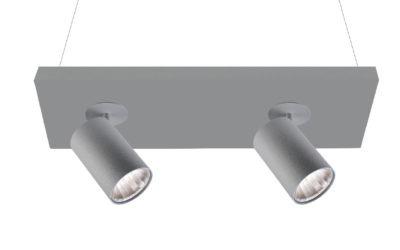 LS 2047-2 LED