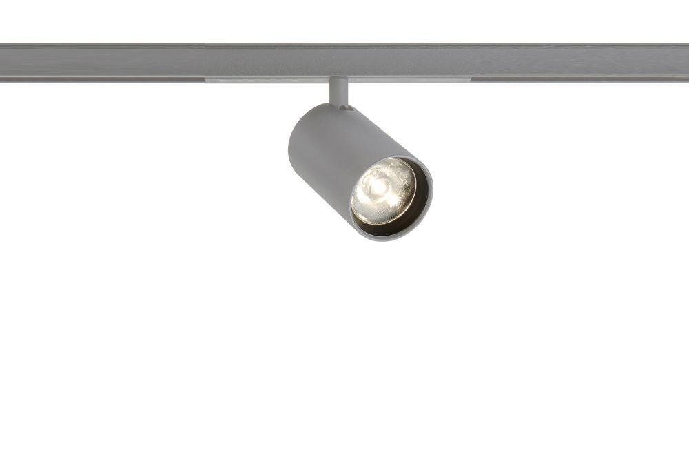 PR 5084-D LED