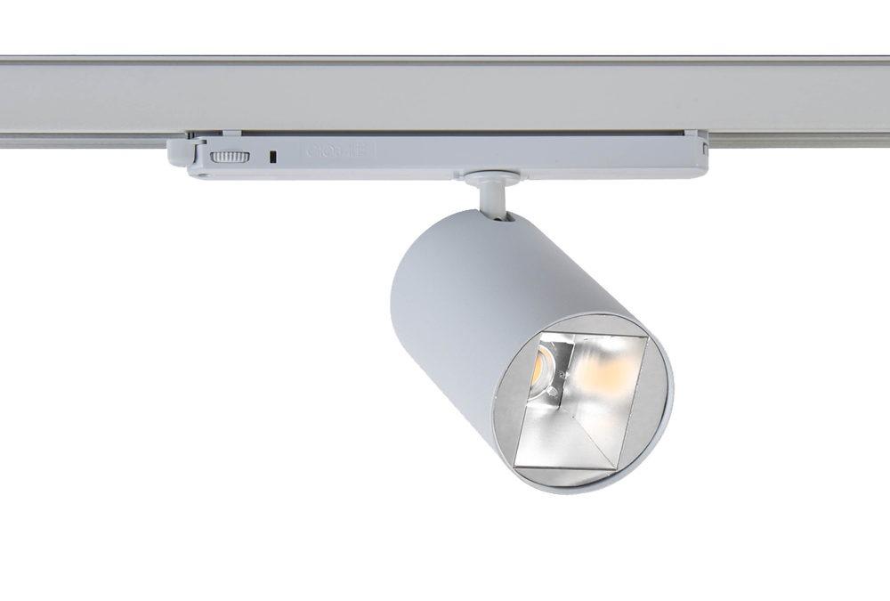PR 5056-ELLIPTIQUE LED