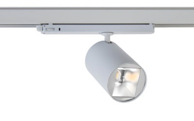 PR 5056-ELLIPTIQUE LED