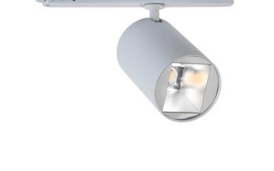 PR 5056-ELLIPTIC LED