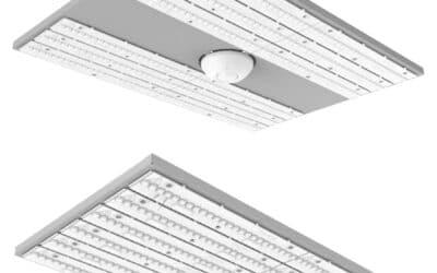 LS 5151 LED