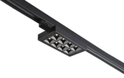 LS 5121-A LED